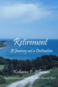 Retirement___A_Journ_Cover_for_Kindle (533x800)