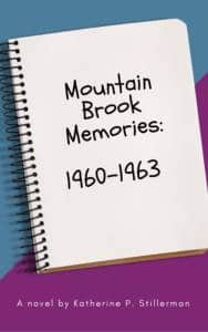 mountainbrookmemories_1960-1963
